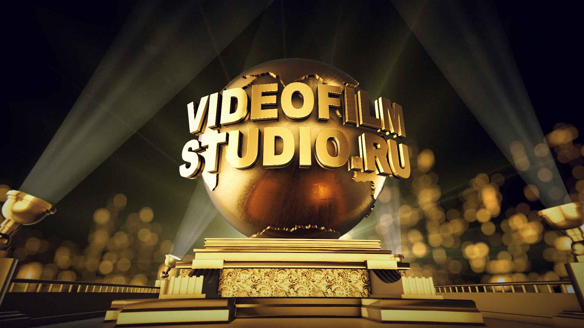 видеооператор на свадьбу, видеограф на свадьбу, видеосъемка свадьбы, свадебный видеооператор, свадебная видеосъемка