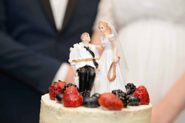 свадебный фотограф, свадебная фотосессия, свадебная фотосъемка, фотограф на свадьбу, фотосъемка свадьбы