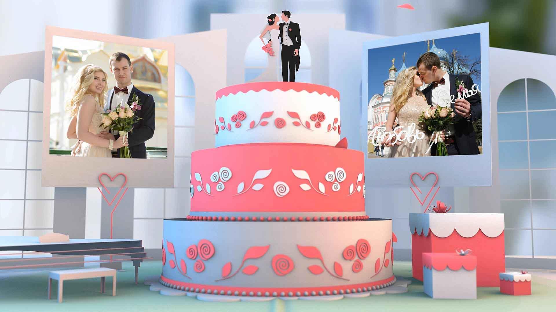 свадебный фотограф, фотосъемка свадьбы, фотограф на свадьбу, свадебная фотосессия, свадебная фотосъемка