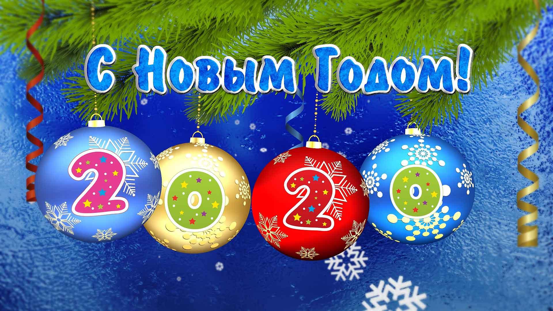 видеооператор на новогодний утренник Москва Королев Мытищи Пушкино Ивантеевка