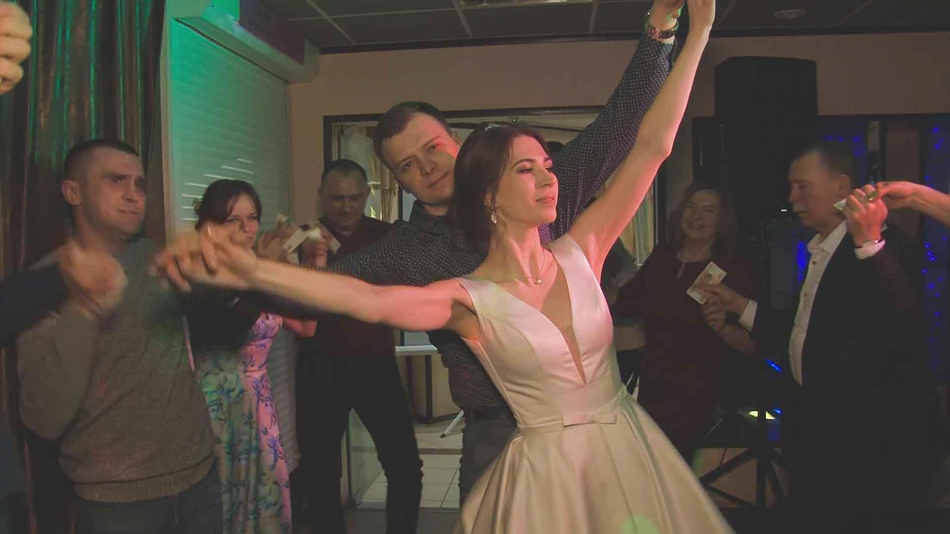 видеосъемка свадьбы, видеограф на свадьбу, видеооператор на свадьбу